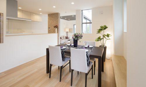 ホームステージング ホームステージャー 遺品整理 お片付け 在宅内覧 家具レンタル